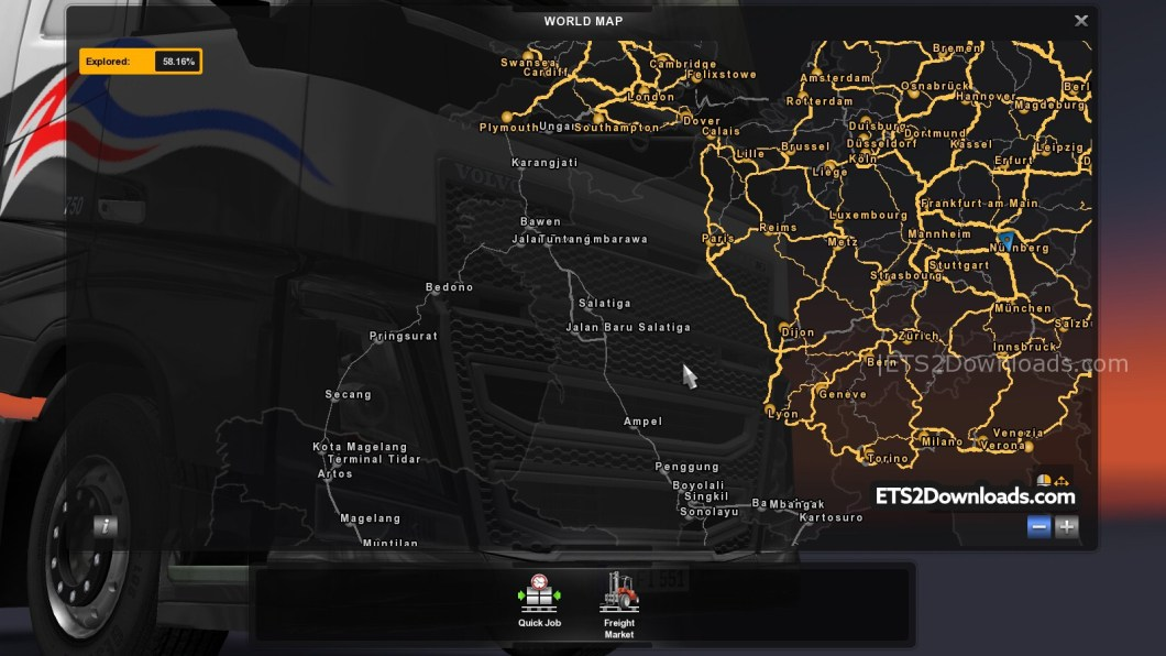 legiunnaire-map1-3