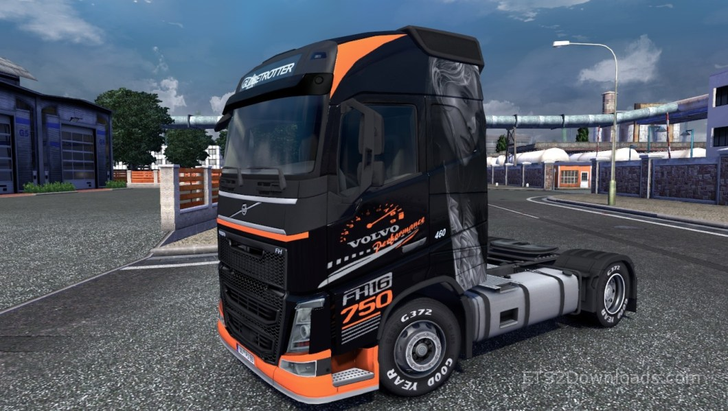 performance-skin-for-volvo-fh-2012