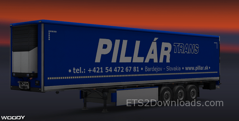 pillar-trans-skin-pack-for-mercedes-2