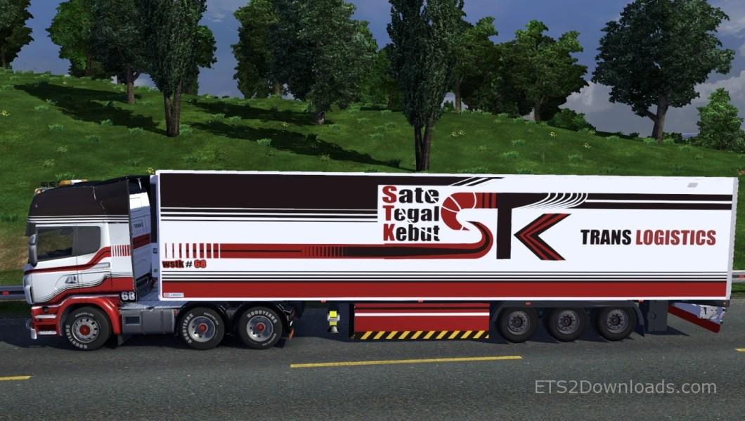 stk-skin-pack-for-scania-2