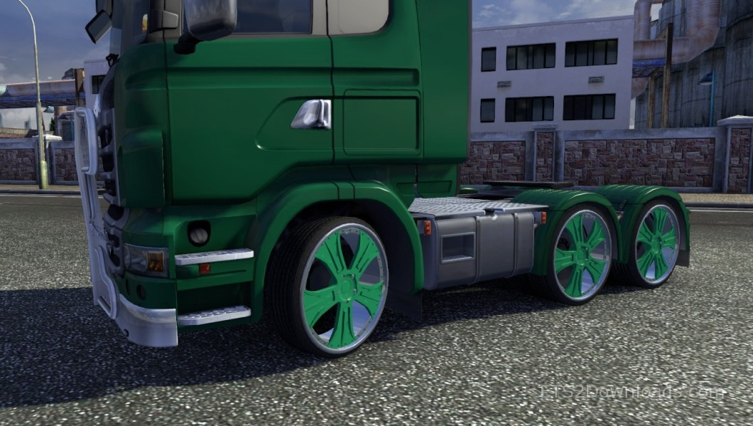 tires-pack-2