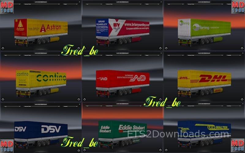 universal-trailer-pack-v1-2