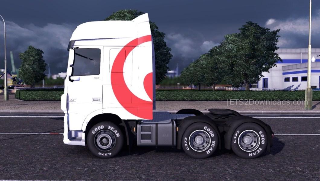 veolia-transport-skin-for-daf-euro-6-1