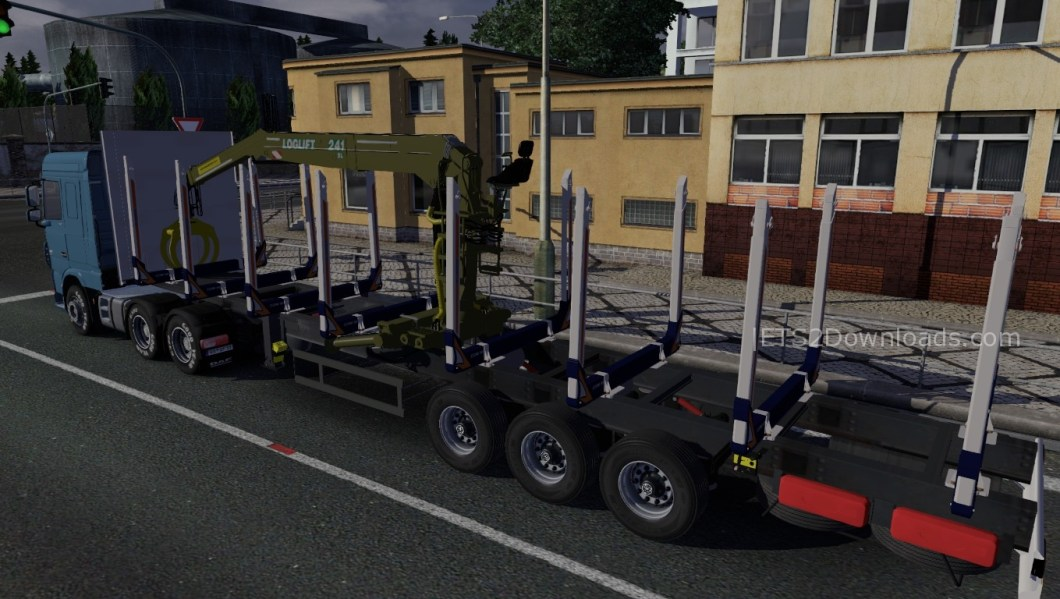 logging-crane-trailer-1