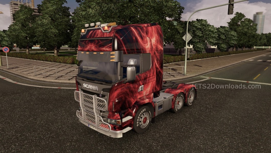 red-traces-skin-for-scania