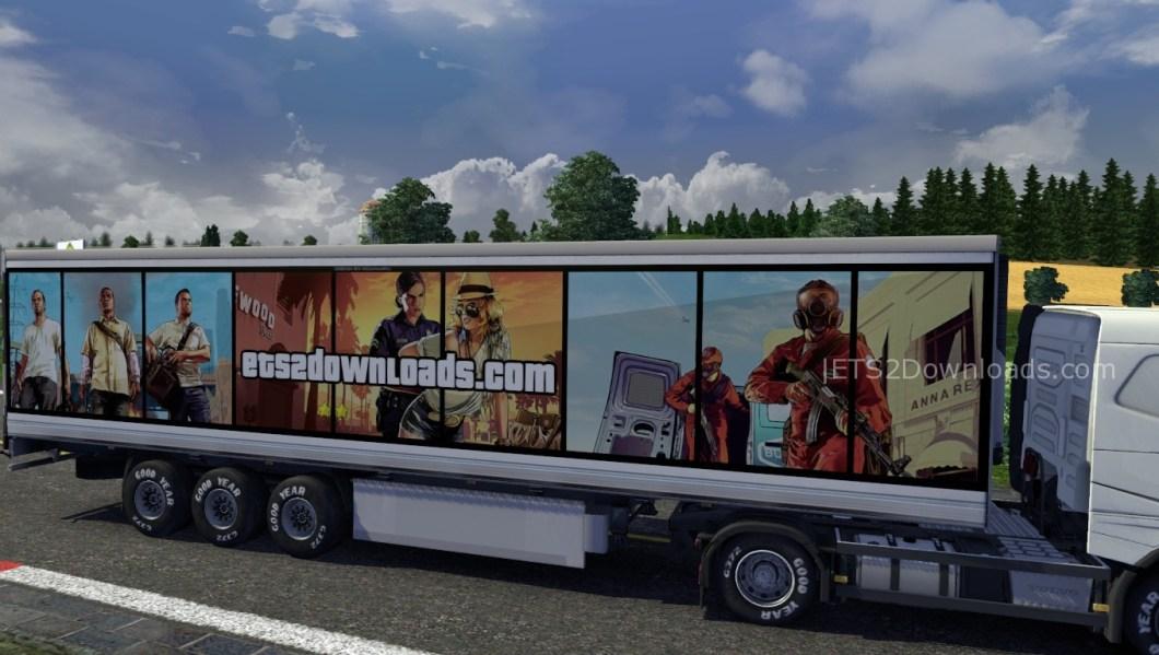 new-gta-v-trailer1