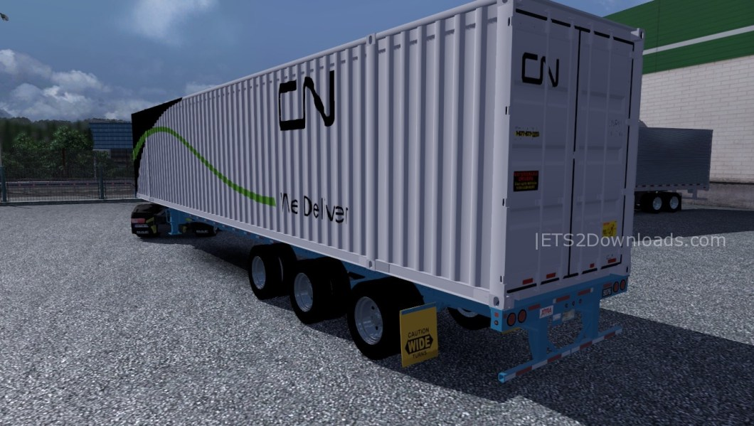 usa-trailer-pack-1