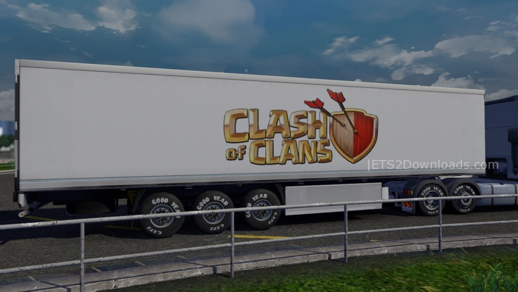 clash-of-clans-trailer-1