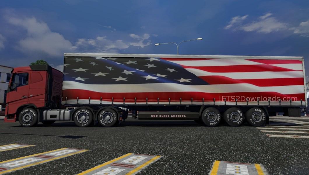 god-bless-america-trailer-1