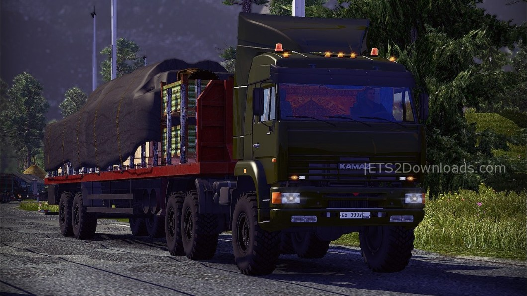 russian-trailer-pack-3