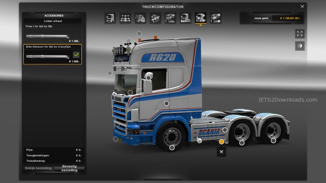 side-pipe-for-scania-r2008-2