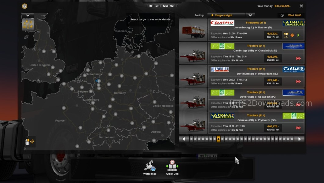 french-companies-mod-2
