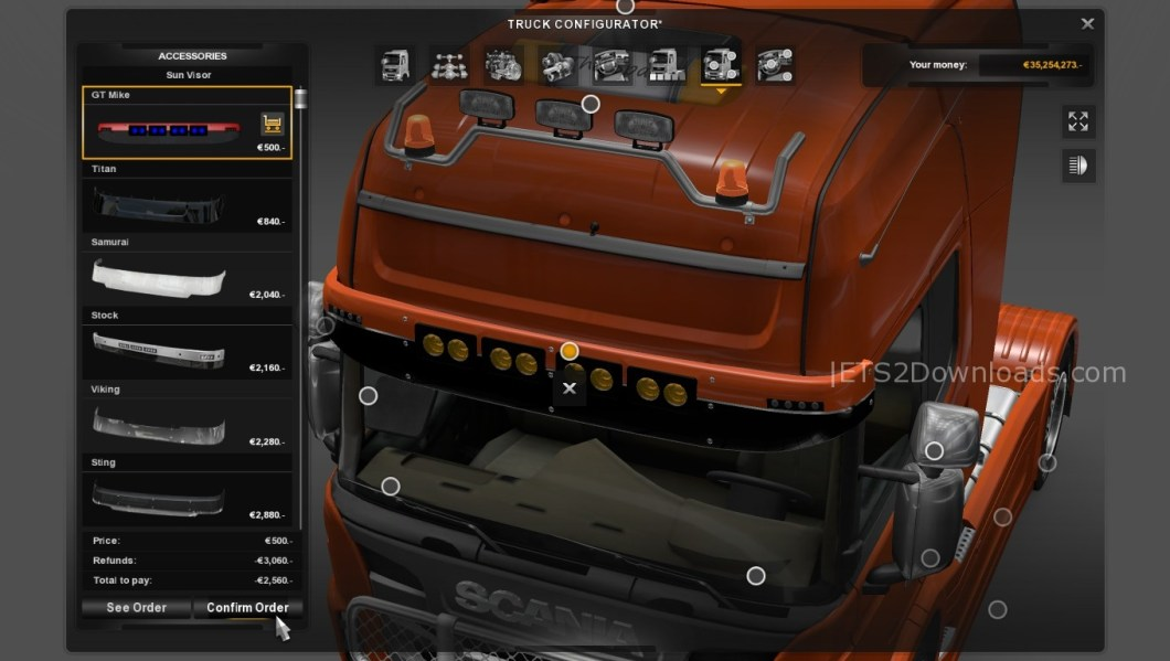 gtm-sunshield-for-scania-1