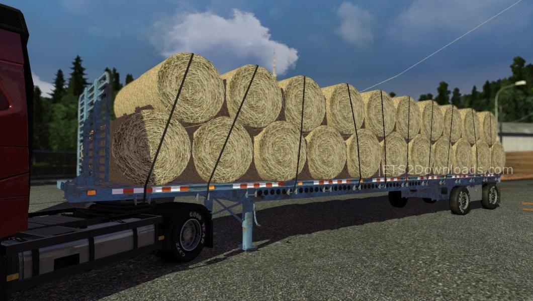 haystacks-trailer-2