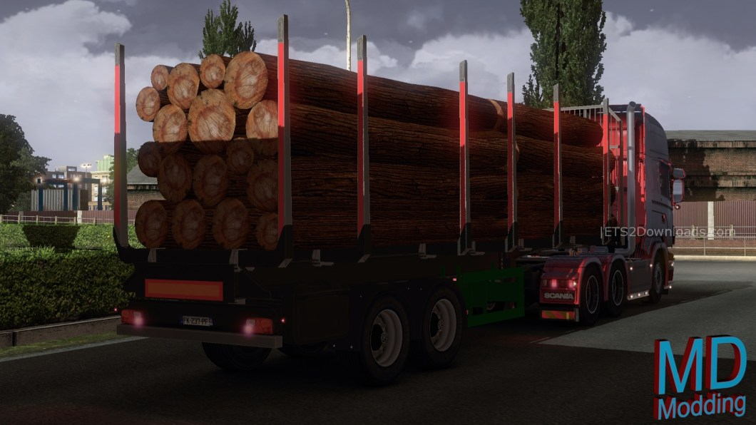 logs-trailer-1