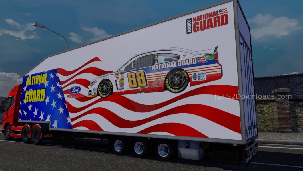 nascar-doubledecker-refrigerated-trailer-2