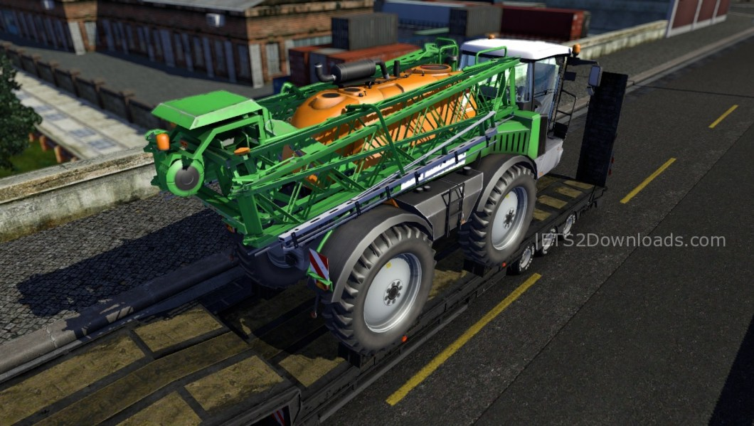 new-tractor-trailer-by-rafael-omodei-4