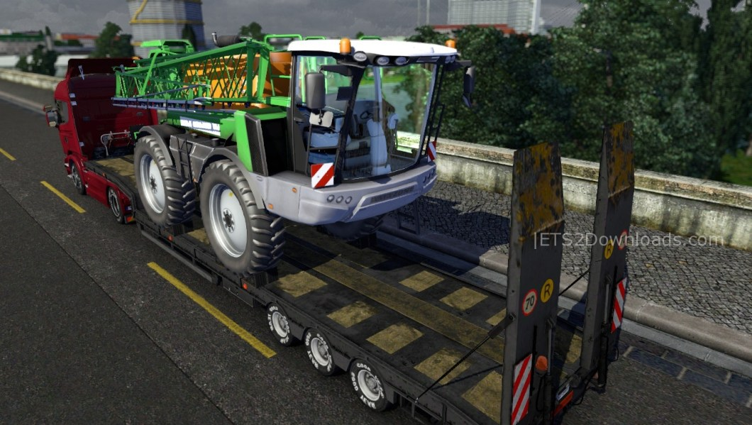 new-tractor-trailer-by-rafael-omodei-5