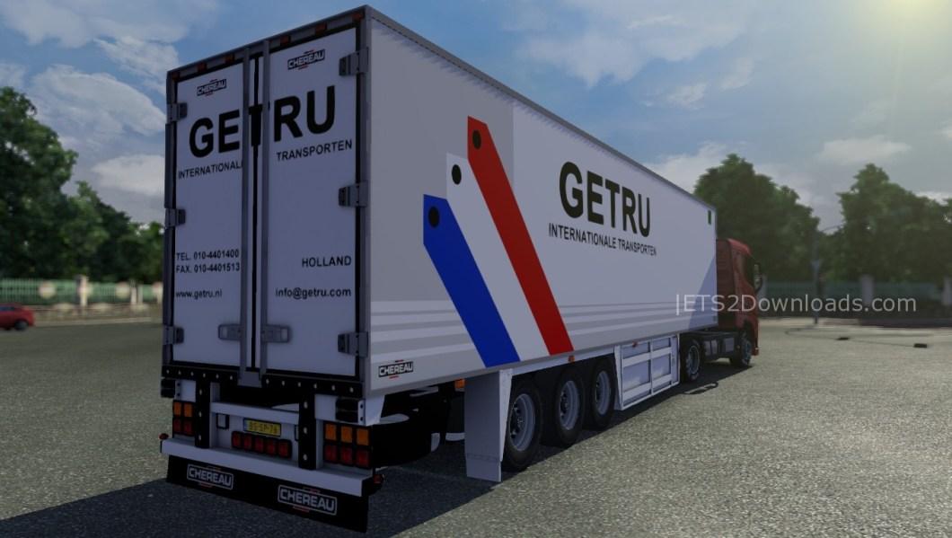 old-cherau-trailer-pack-14
