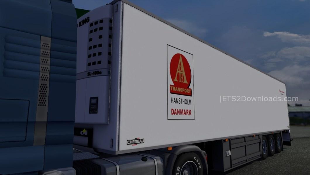 old-cherau-trailer-pack-15