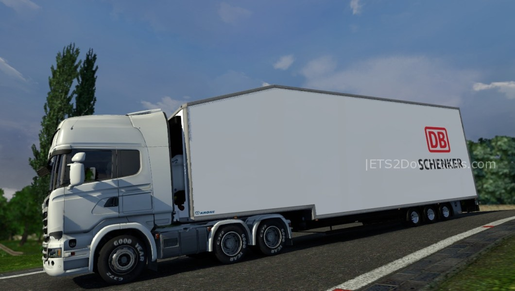 refrigerated-trailer-pack-12