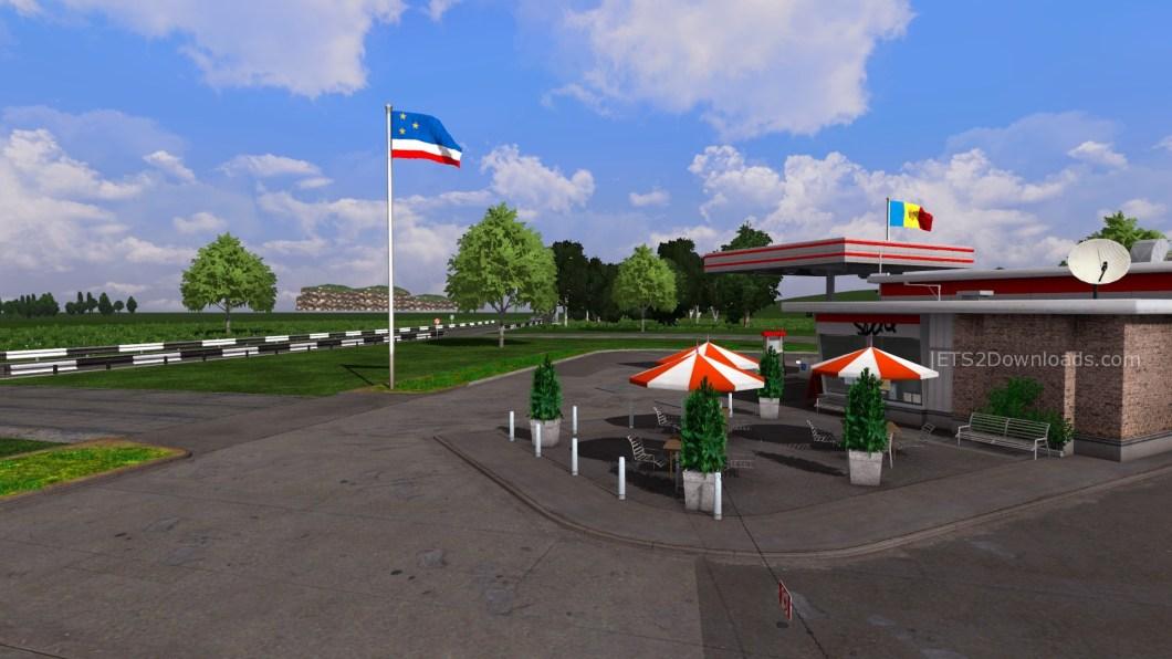 republic-of-moldova-map-2