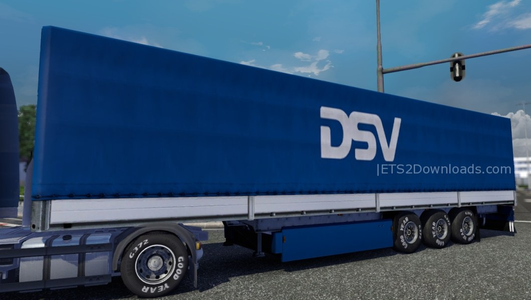 trailer-pack-for-bcs-real-company-1