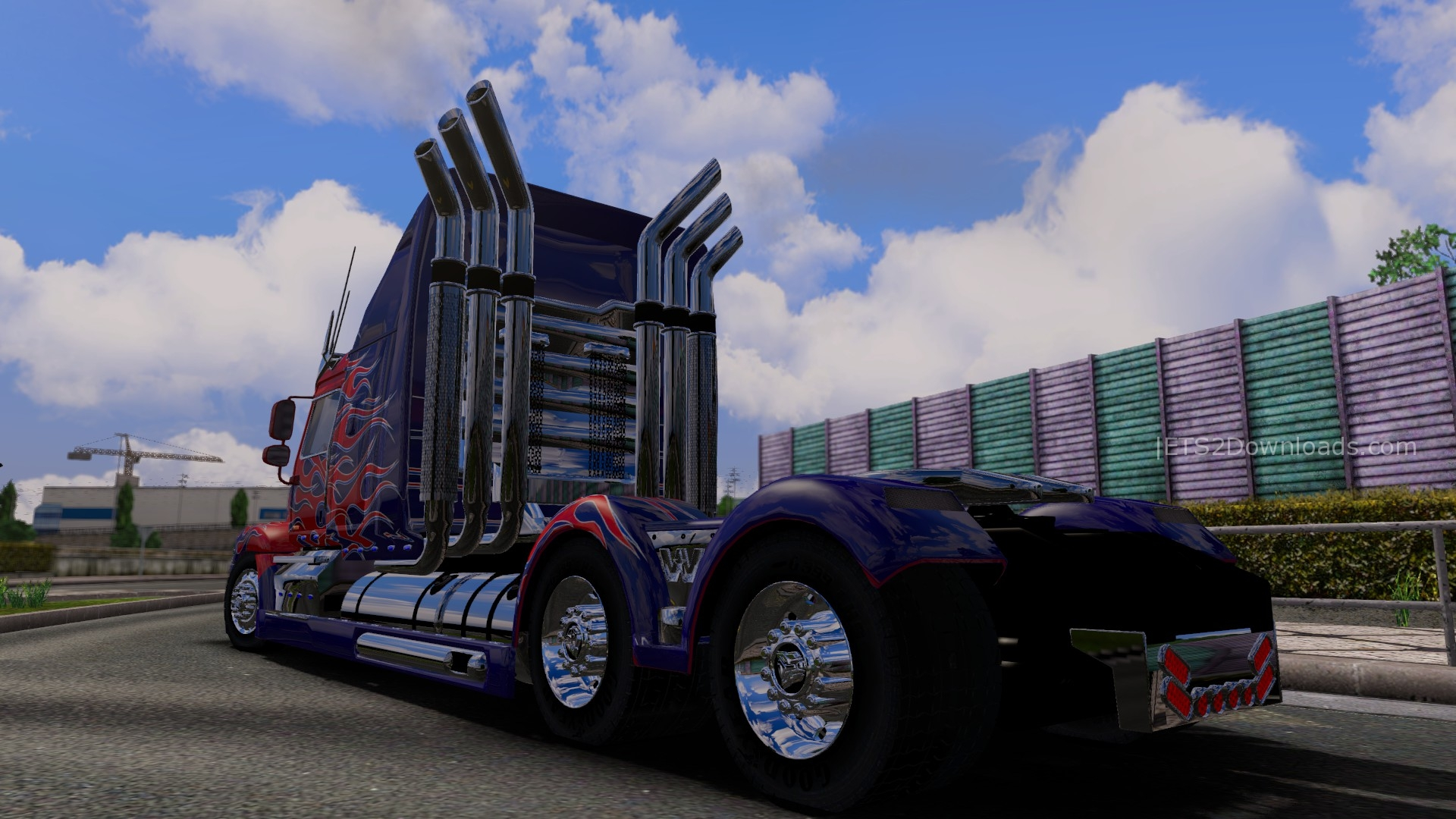 Hqdefault further Optimus Prime Truck Transformer further Optimus Prime Truck Wallpaper X Images also Index also Maxresdefault. on transformers 4 optimus prime truck