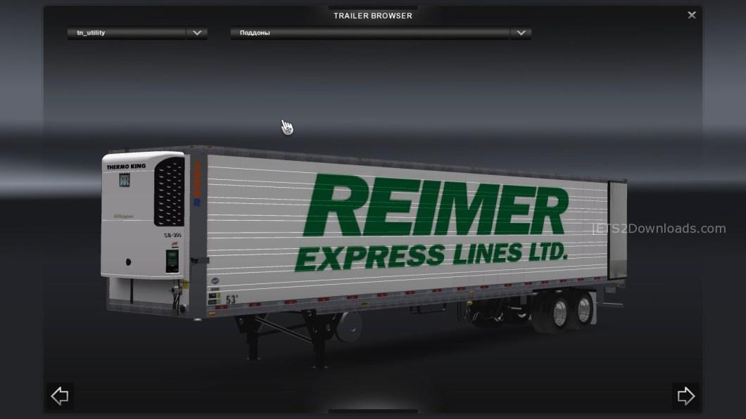 reimer-pack-for-peterbilt-387-1