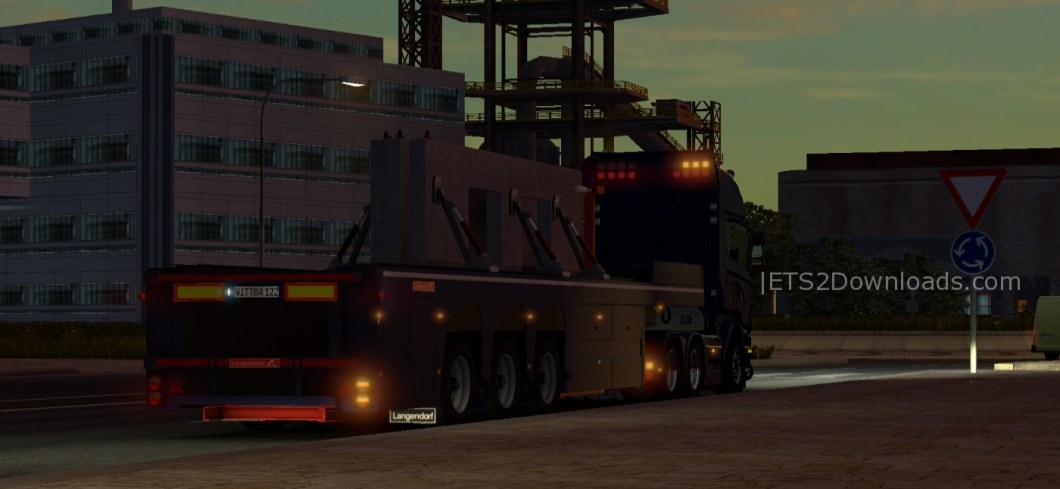 scs-trailer-pack-3