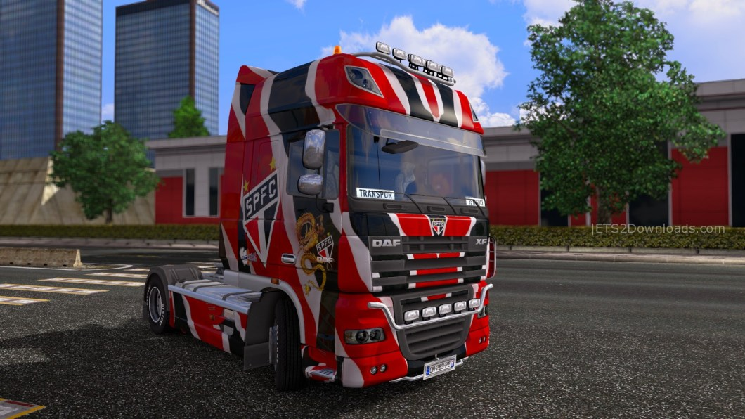 spfc-skin-for-all-trucks-1
