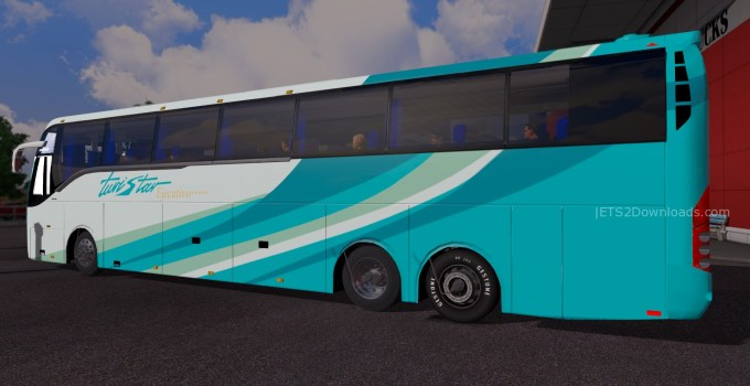 download game ets2 bus mod indonesia