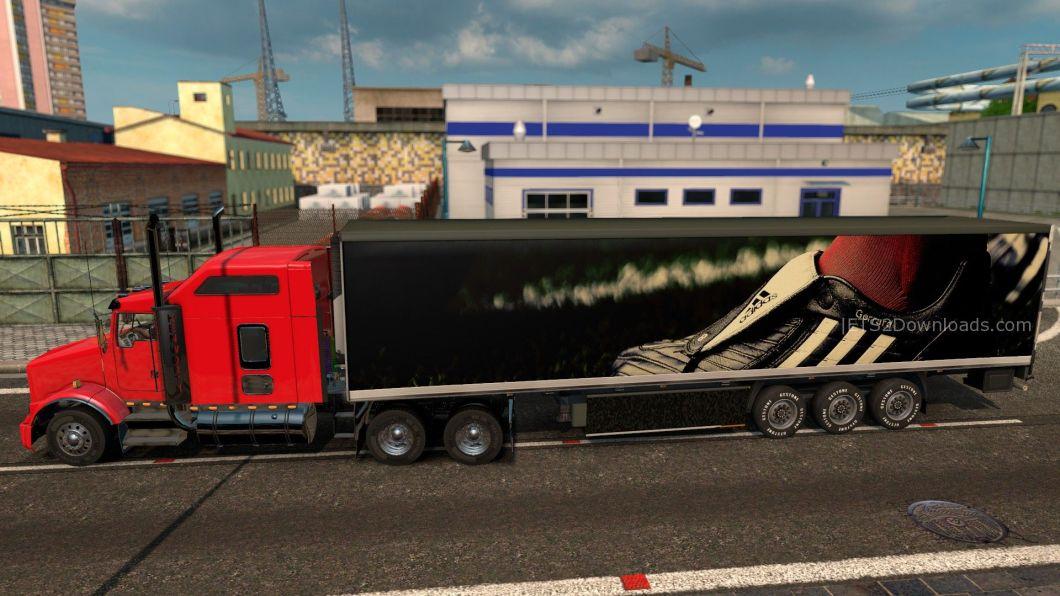 adidas-gerrad-trailer-2