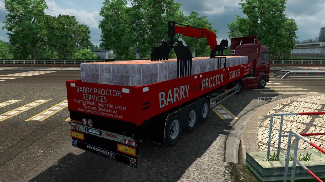 barry-proctor-service-trailer-pack-2