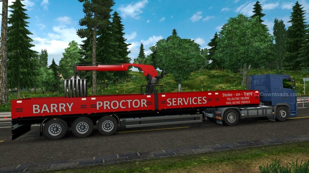 barry-proctor-service-trailer-pack-3