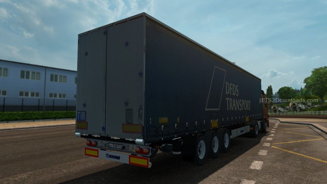 dirty-dfds-transport-trailer-3