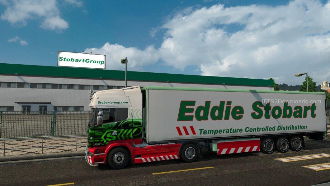 eddie-stobart-company-mod-pack-2