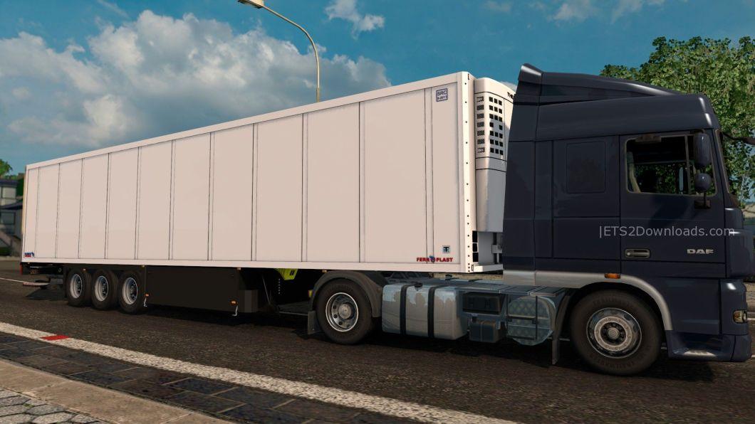 hdr-schmitz-cargobull-2