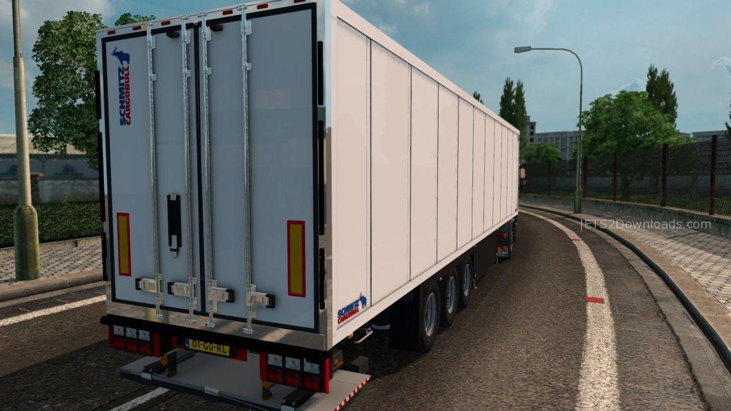 hdr-schmitz-cargobull-3