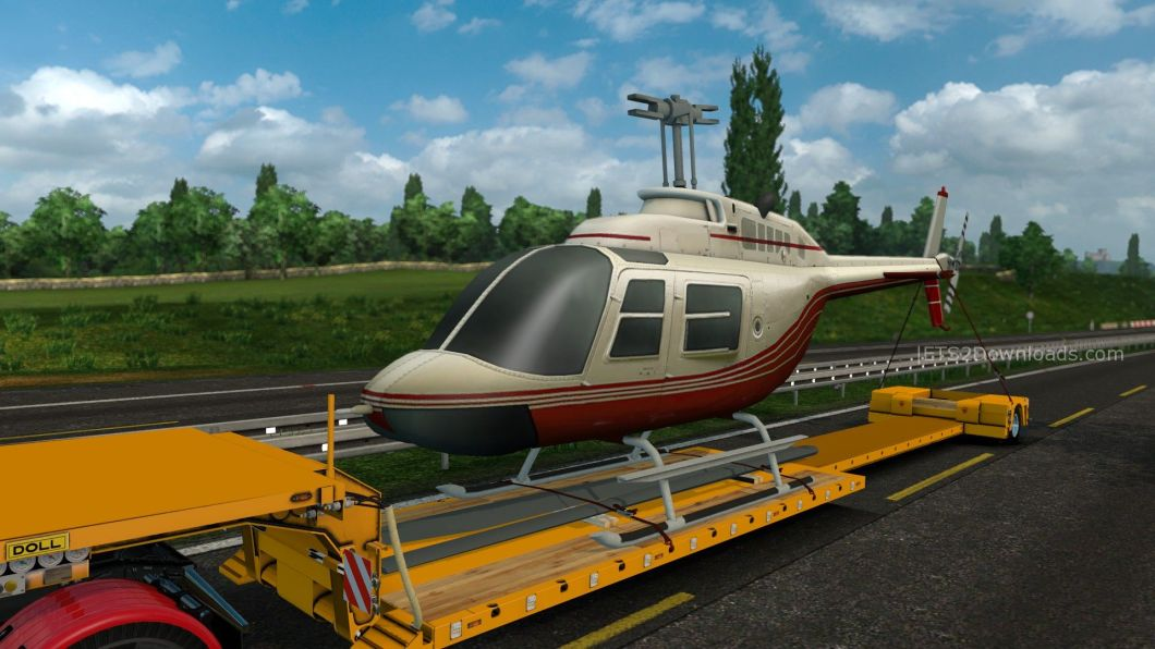 helicopter-trailer-3