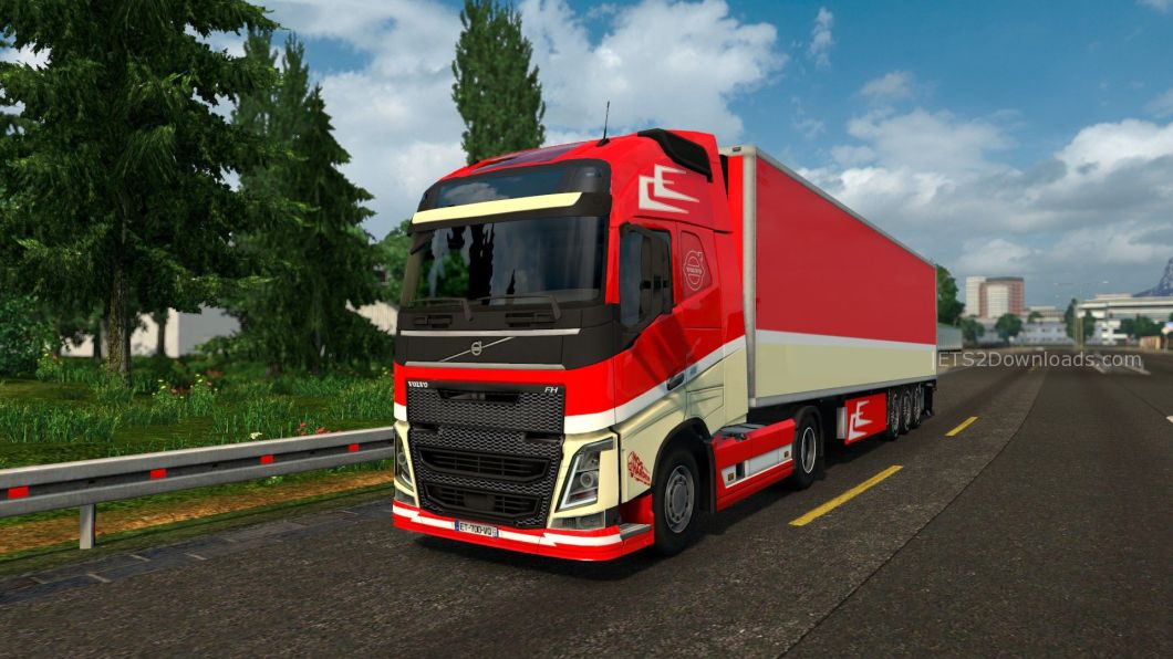 holland-style-combo-pack-for-volvo-fh16-2