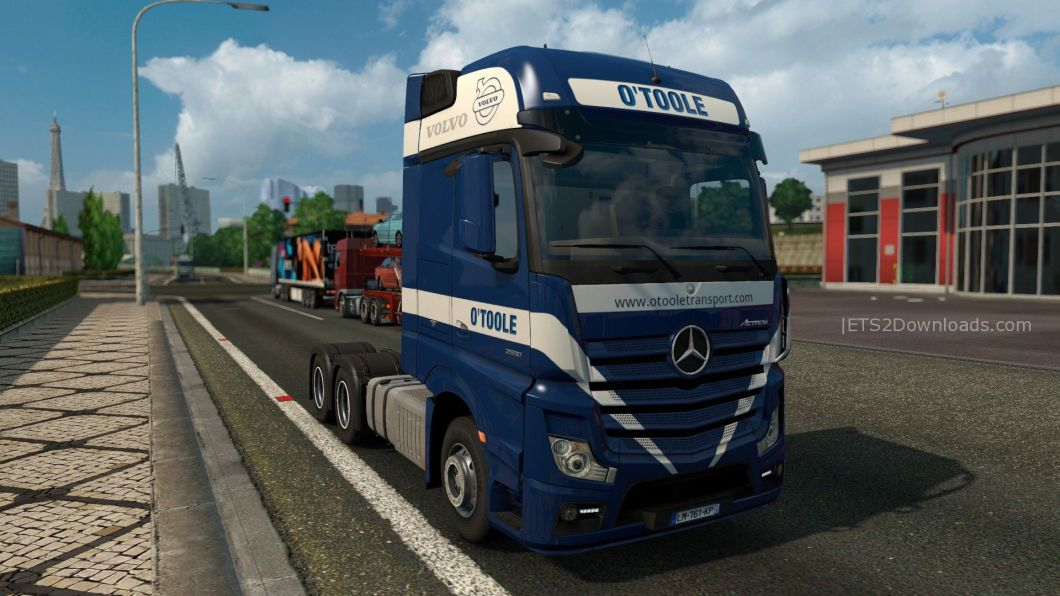 real-logistic-skin-pack-for-mercedes-benz-actros-mpiv-6