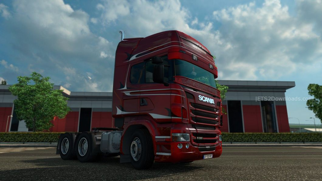 red-passion-skin-for-scania-rjl-2