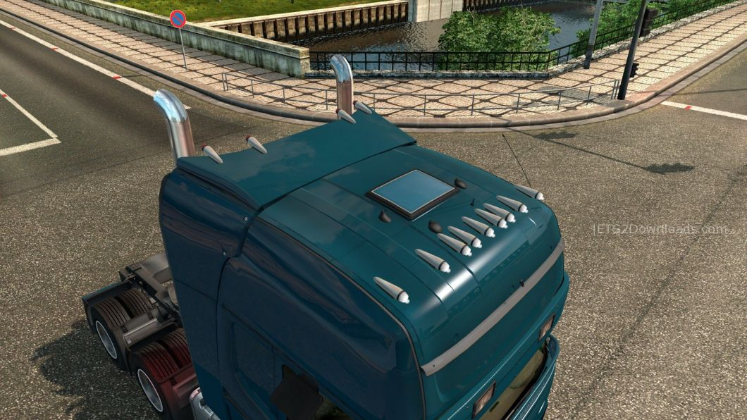 rooflights-for-scania-rjl-3