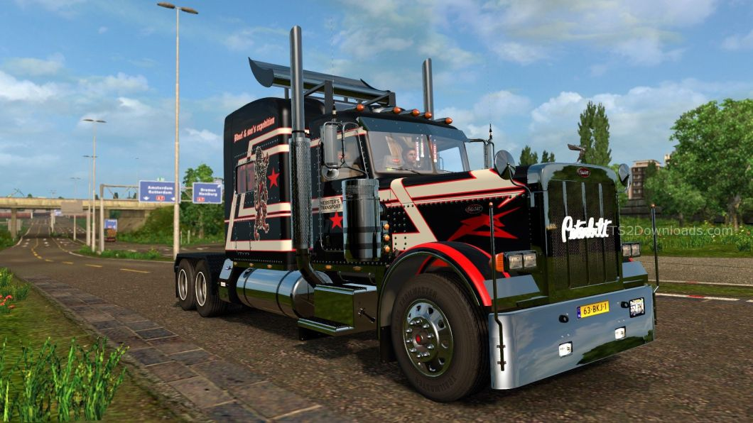 bdoel-n-sons-expedition-skin-for-peterbilt-389-1