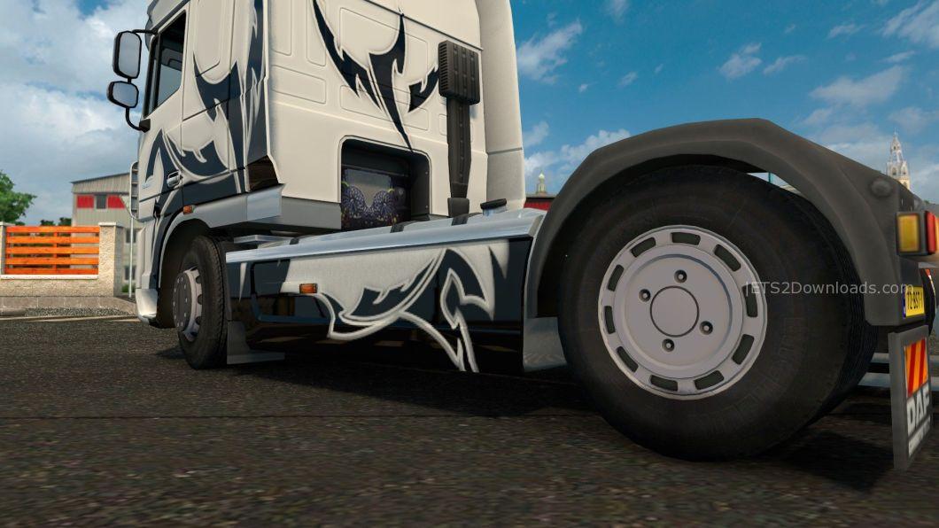 maz-wheels-for-all-trucks-2