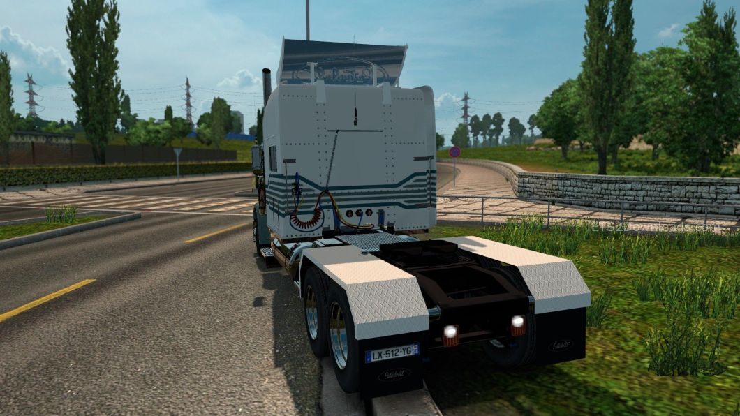 modified-peterbilt-389-8