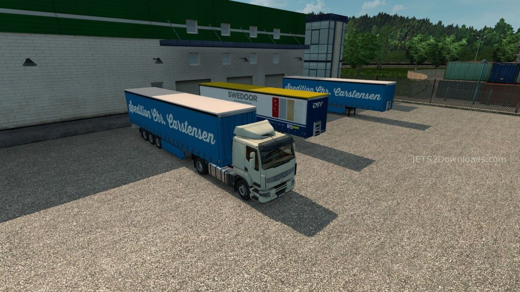 scs-trailer-patch-4