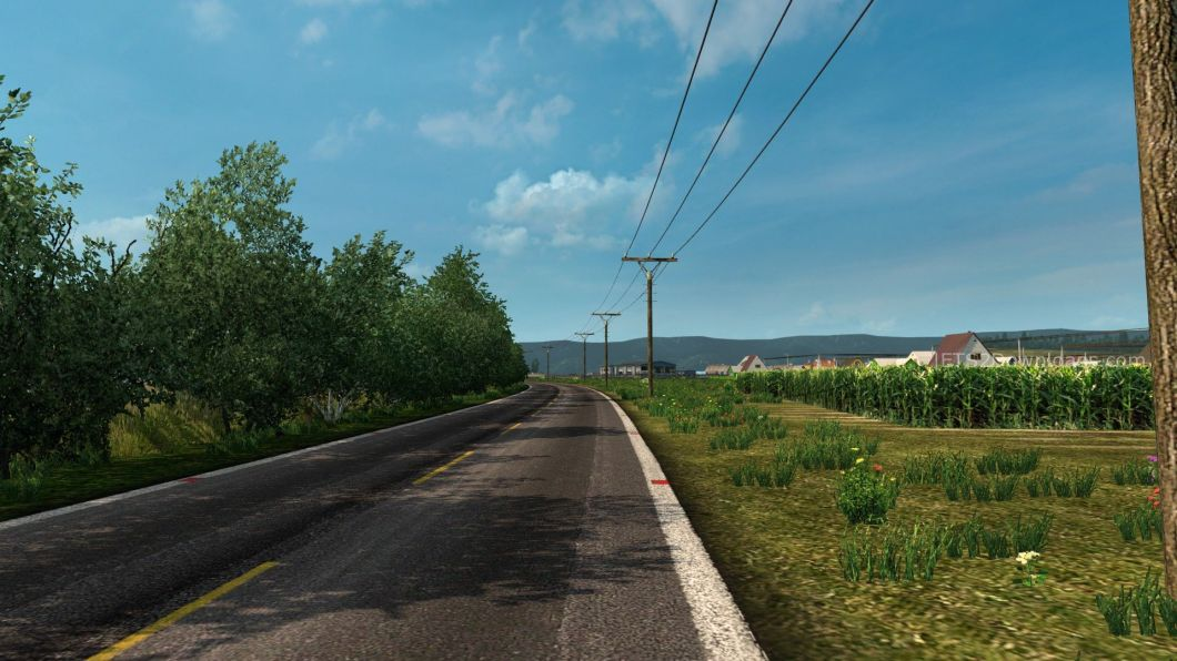 countryside-map-6