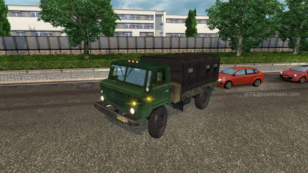 gaz-66-traffic-truck-1